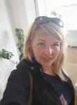 Oxana, 31  , Ukhta