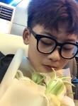 刘云超, 18, Zibo