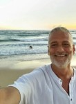 David Lockett , 50  , Boston