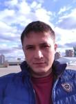 Roman, 32  , Cheboksary