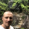 Maksim, 30 - Just Me Photography 3
