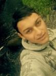 Fyedor, 21  , Dedovichi