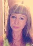 Natalya, 27  , Staritsa