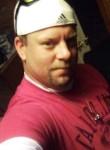 Joshua, 39, Lewiston Orchards