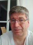 marketo, 52  , Sceaux