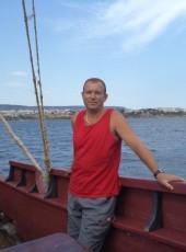 Vitor, 51, Russia, Saratov