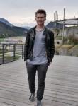 Lukas, 21  , Kufstein