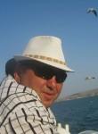 Sergey, 53  , Muravlenko