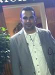 محمد, 39  , Umm Salal Muhammad