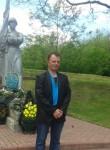 Sergey, 45  , Kirovohrad