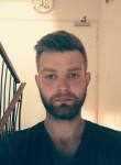 Макс, 27 лет, Tallinn