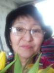 Liza, 54  , Chelyabinsk