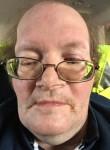 chasegleton, 66  , Newport (England)