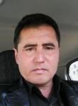 Kakhramon, 47, Podolsk