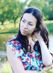 Yuliya, 33  , Tortoli