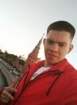 Artyem , 21  , Nizhniy Novgorod