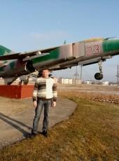 Serzh Sergeev, 44, Belarus, Minsk