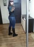 natalya, 46  , Saratov