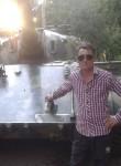 Ruslan, 44  , Targu Jiu