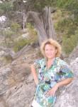 Svetlana, 51, Kostroma