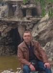 Oleg, 53, Sevastopol