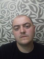Kirill , 33, Belarus, Minsk