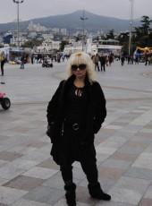 Nataliya, 50, Russia, Sevastopol