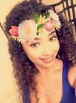 RubyKiss, 22 года, Eden Prairie