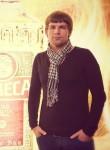 Yuriy Astakhov, 41  , Ryazan
