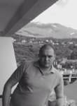 Nikolay, 31  , Sofrino