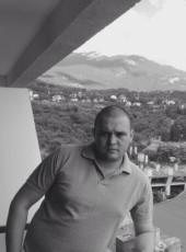 Nikolay, 32, Russia, Sofrino