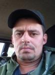 Руслан, 37 лет, Асекеево