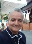 davrichman92