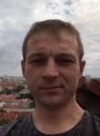 Іvan , 31, Uzhhorod