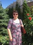 Natalya, 51, Kiev