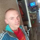 Denis , 28  , Poznan