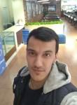 Anvar, 30, Tashkent