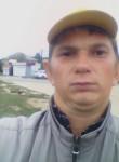 Zhenya, 18  , Tolyatti