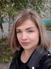 Katrin, 30, Russia, Apatity