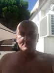 Саня, 39  , Badalona