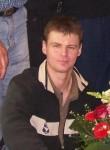 josef, 39  , Muenster
