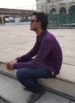 Husen@, 18  , Kathmandu