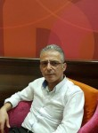 Adem, 44  , Riyadh