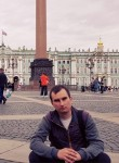 Leonid , 24, Pskov