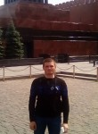 Denis, 35  , Mozhaysk