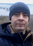 Igor , 36  , Saransk