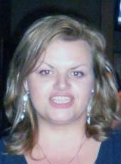 Natalya , 43, Russia, Stavropol
