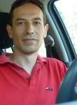 Sergey, 57, Kiev