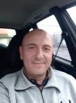 Sergey, 44  , Roshal