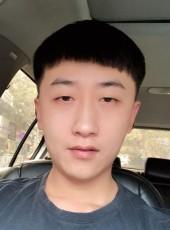 mumu, 32, China, Qingdao